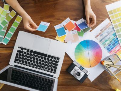 Branding-Design-Idea