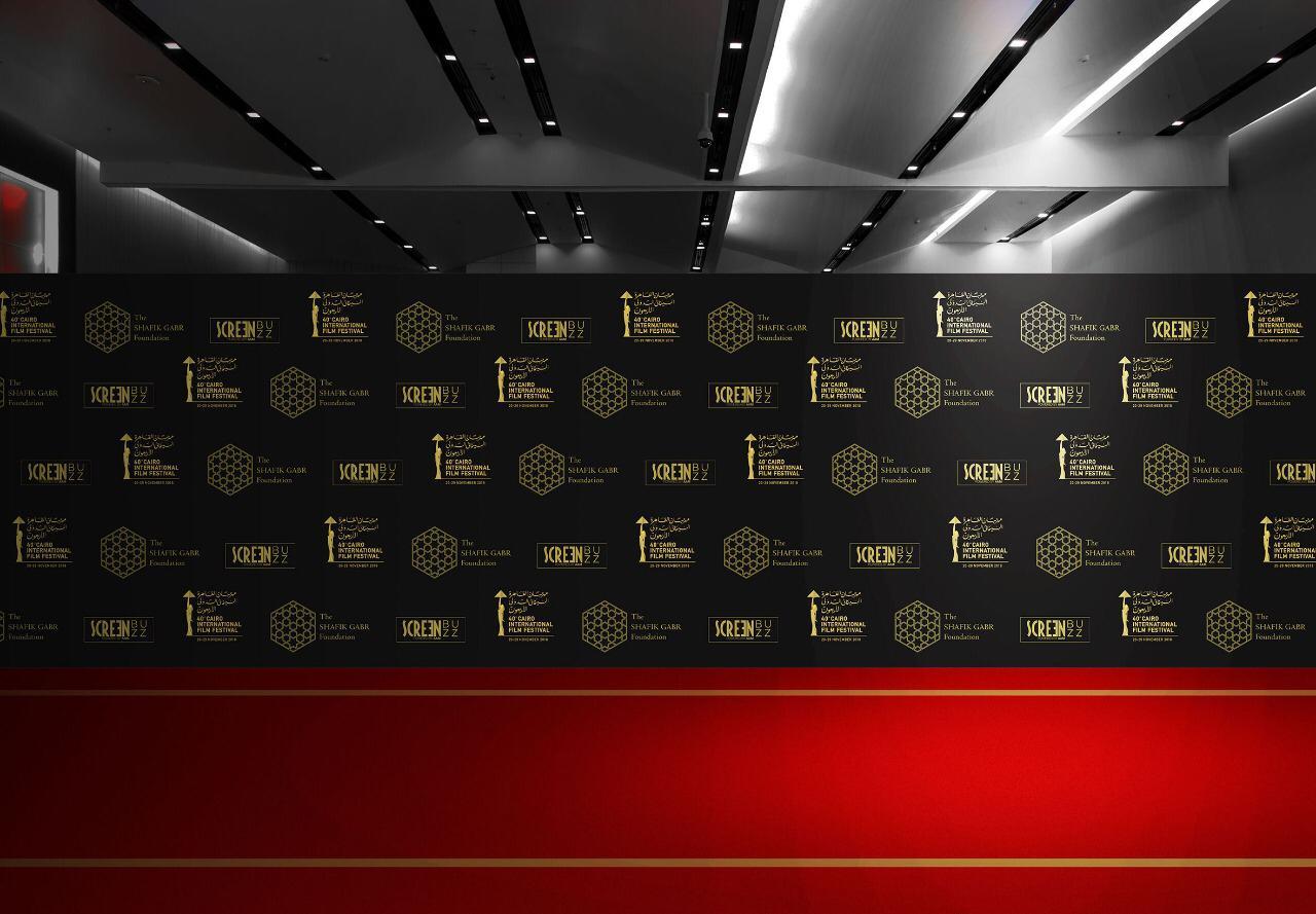 Cairo International Film Festival 9