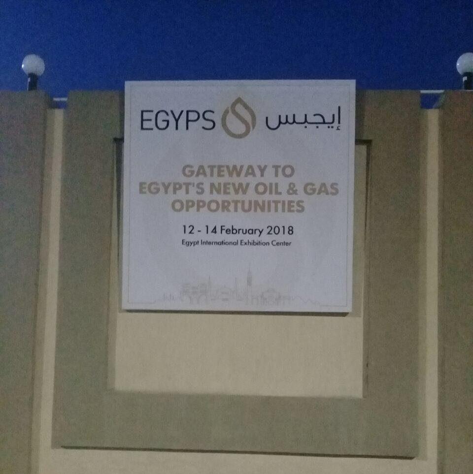 EGYPS 10