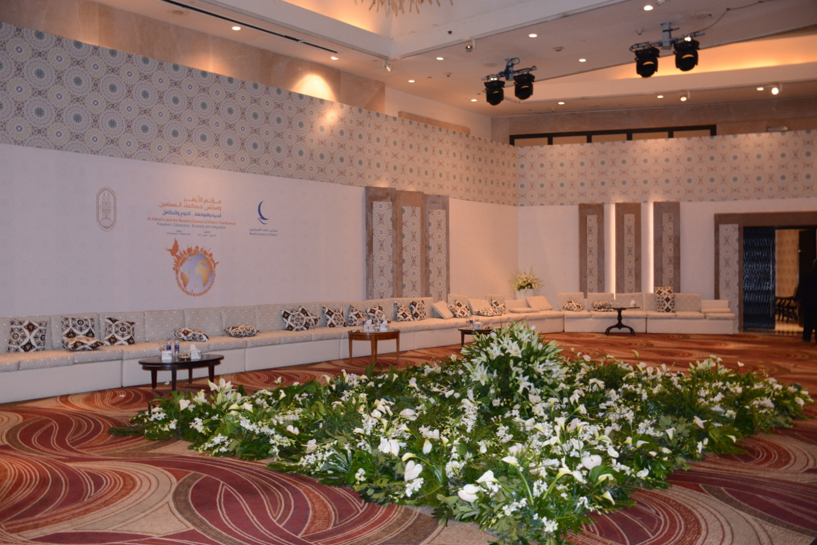 Muslim Council of Elders 10