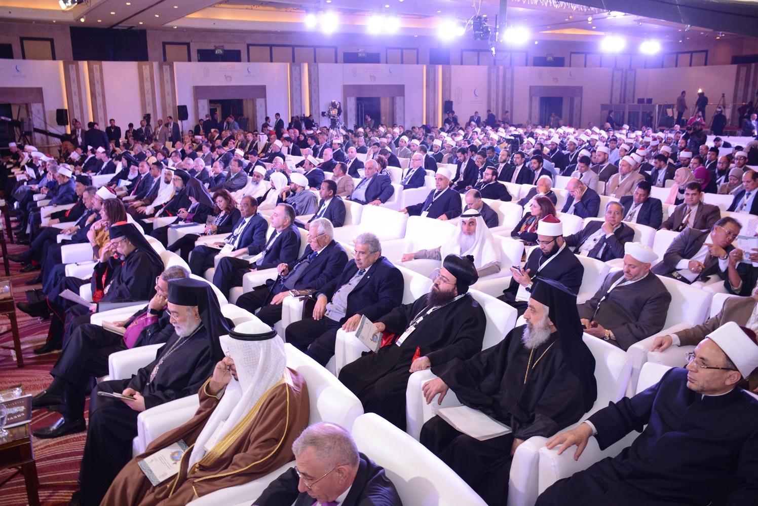 Muslim Council of Elders 11