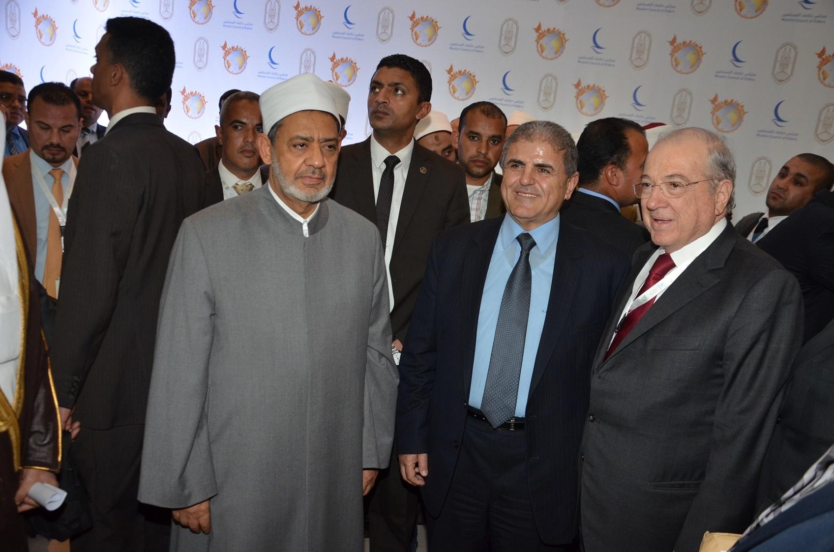 Muslim Council of Elders 12