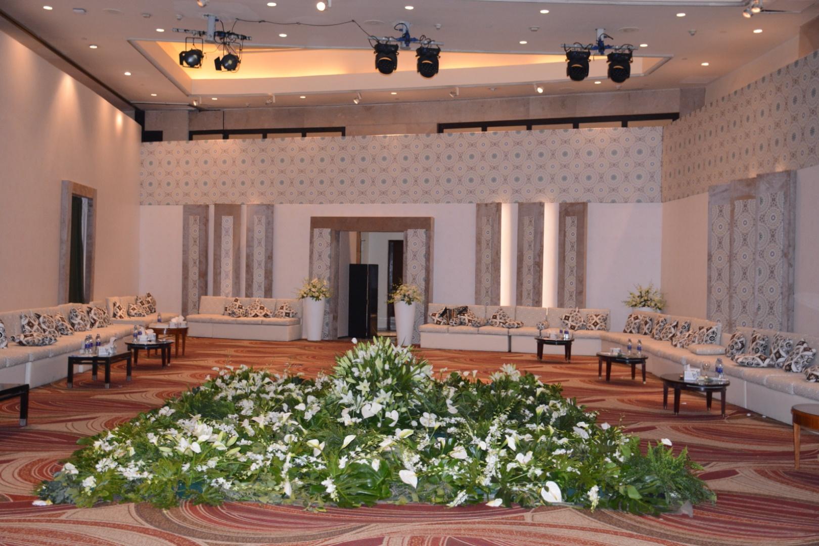 Muslim Council of Elders 9