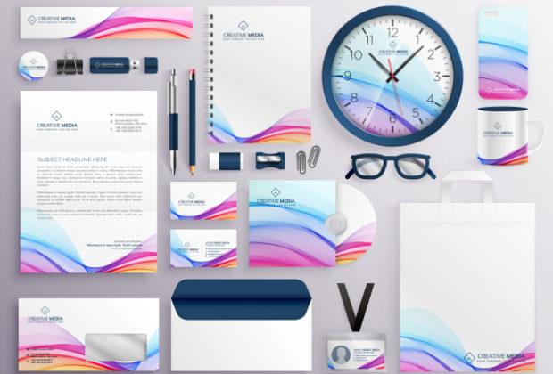 Offset-Publications-Paper-Service