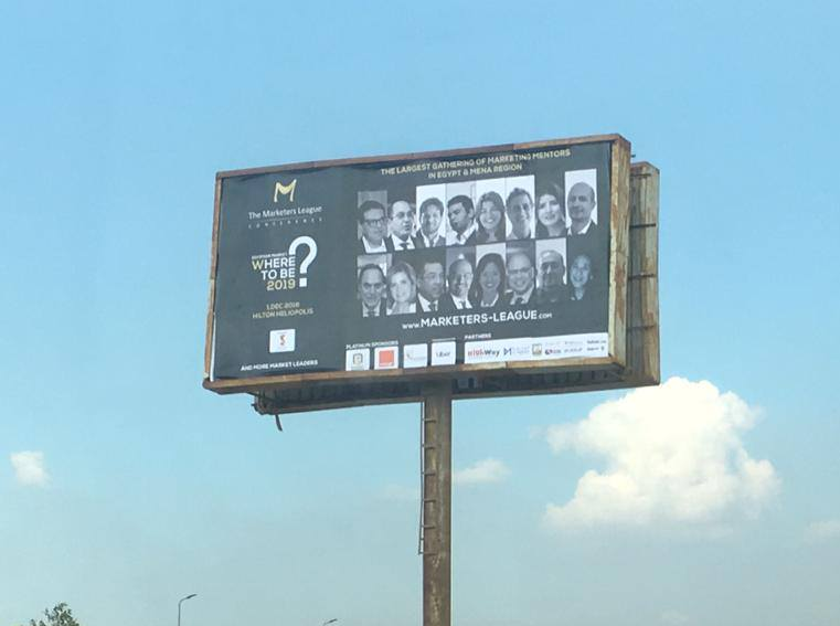 Outdoor Advertising 6