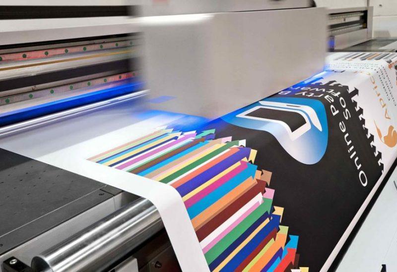 Outdoor-Indoor-Printing-Service