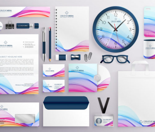 Portfolio → Offset Publications Paper