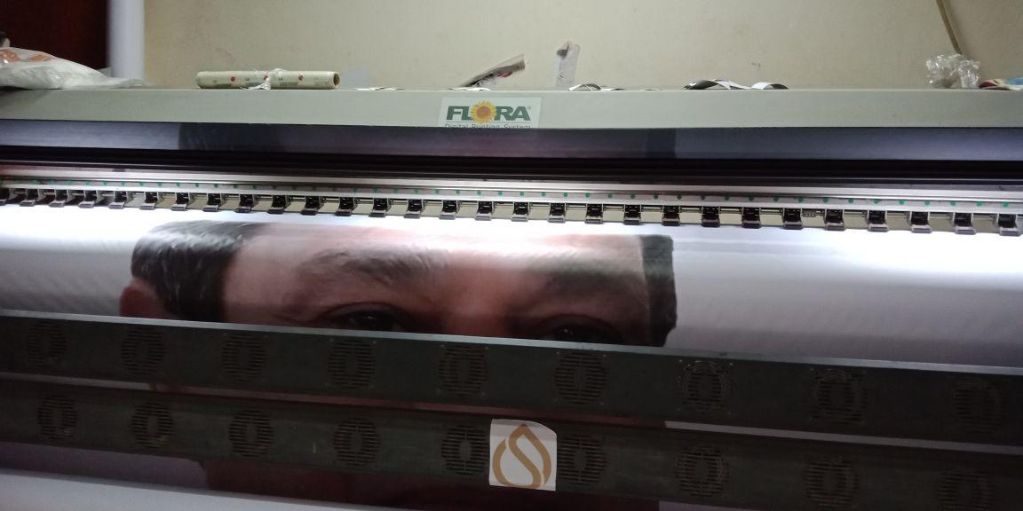 Printing 12