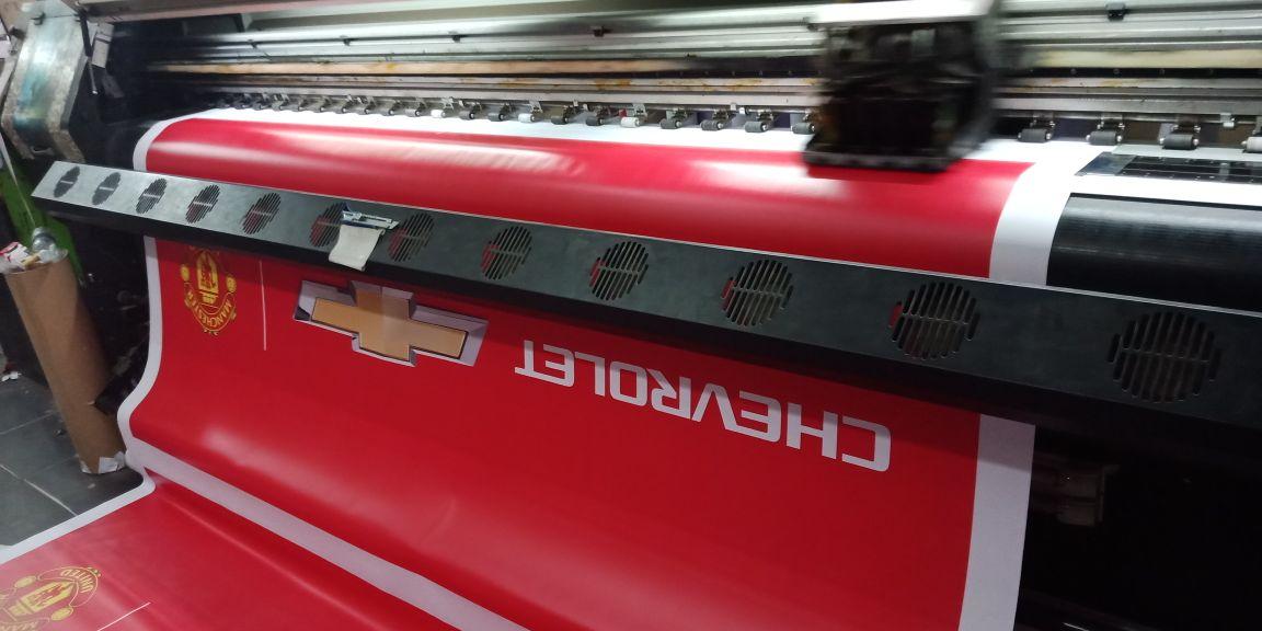 Printing 13
