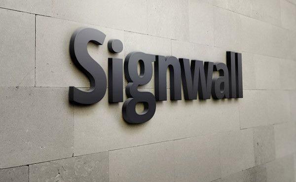 Signwalls-Service