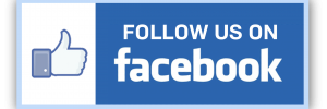 1499793234facebook-icon-follow-us-on-fb-300x134